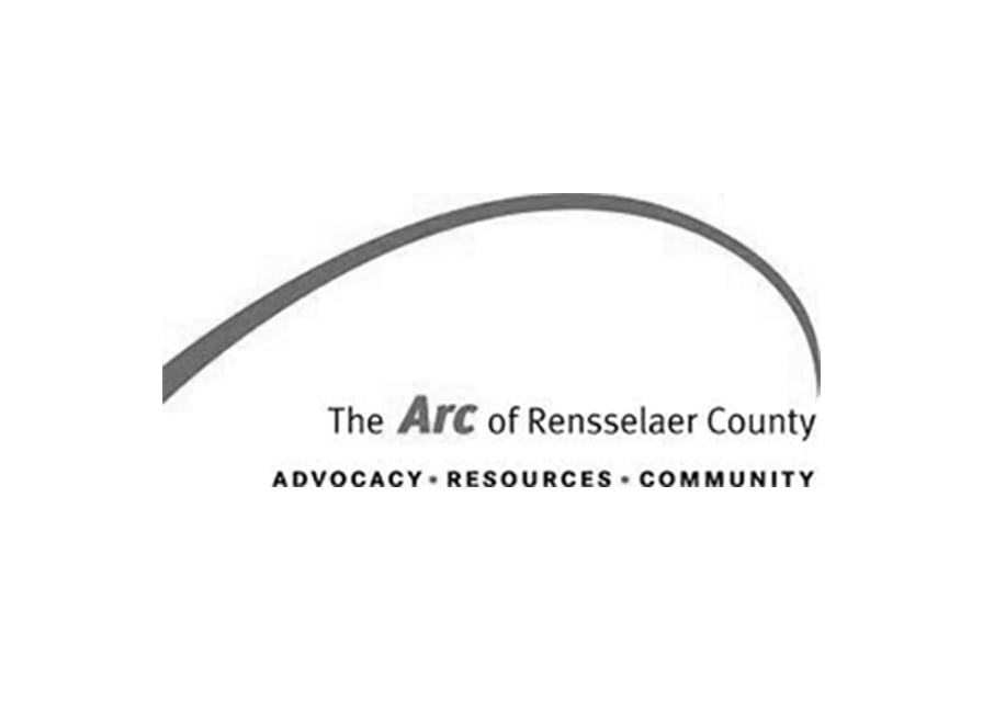 The Arc of Rensselaer County