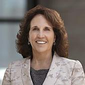 Laura Zehm, CEO, Aspire Health Plan