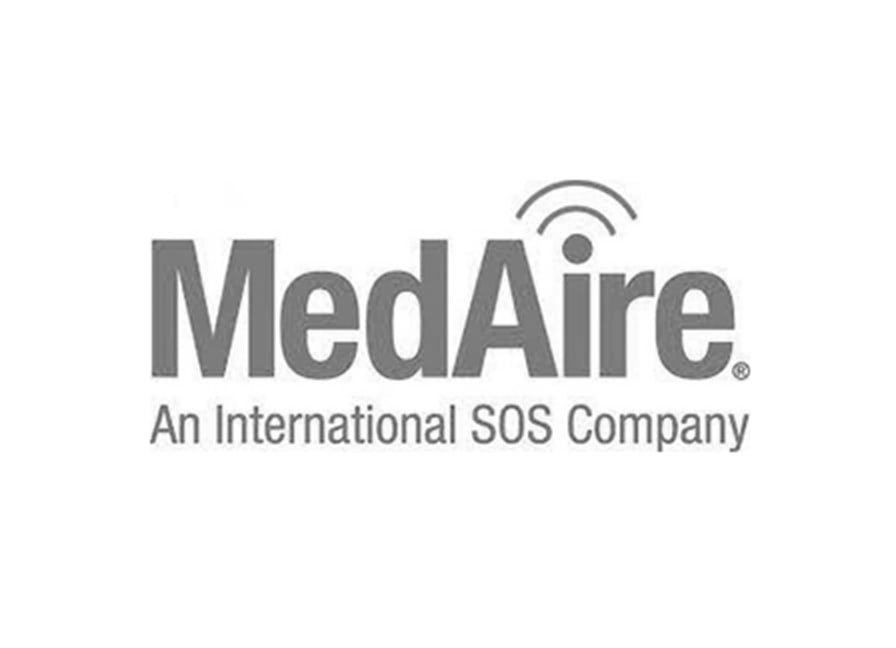 MedAire | An International SOS Company
