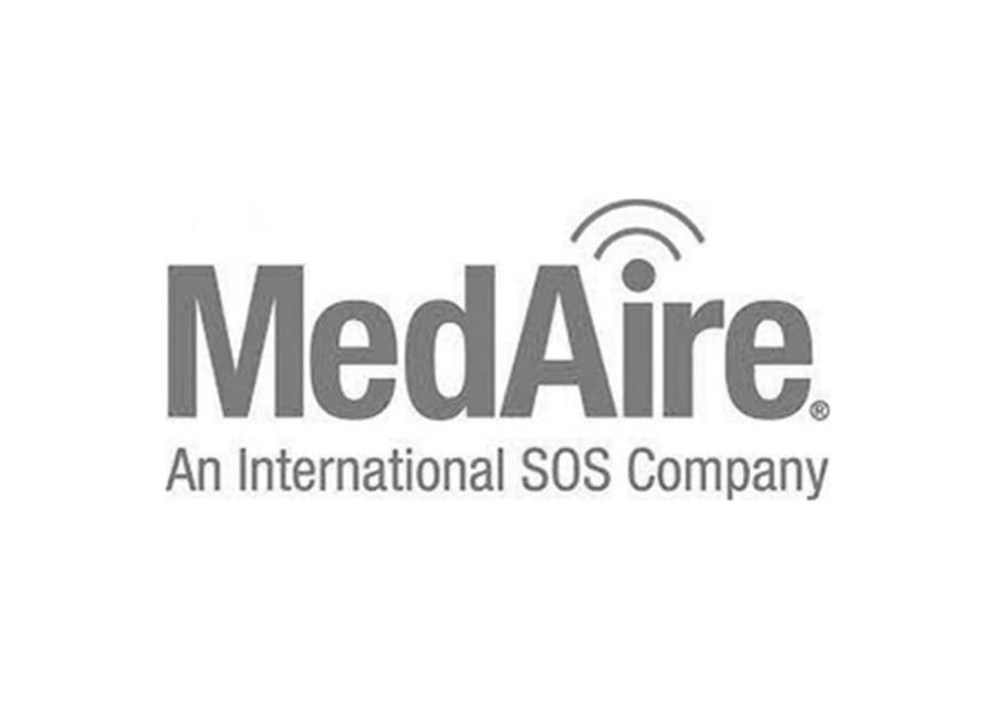 MedAire | An International SOS Company
