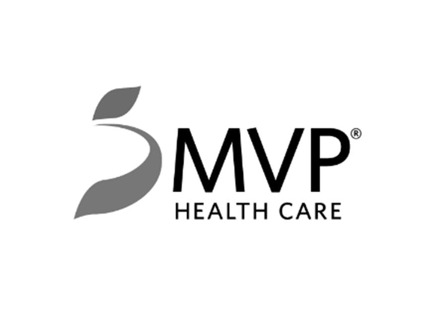 MVP Health Care(R)